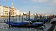 Venice, worthwhile destination for a day trip