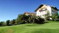 Golf Club Petersberg con Club House e cucina